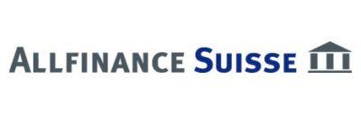 Allfinance Logo