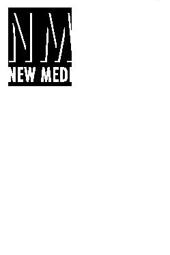 NewMediaDesignLogo
