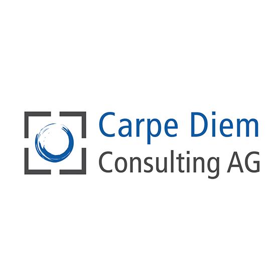 Carpe Diem Consulting