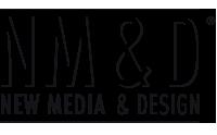 logo_NMD_web