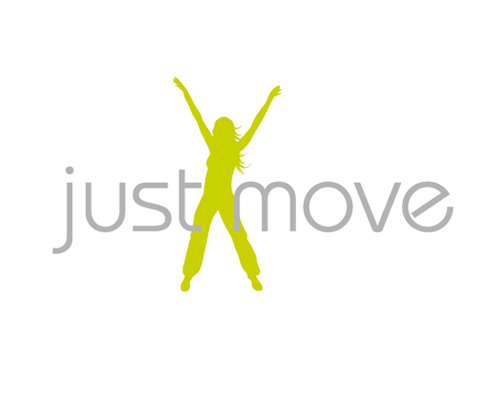 just move