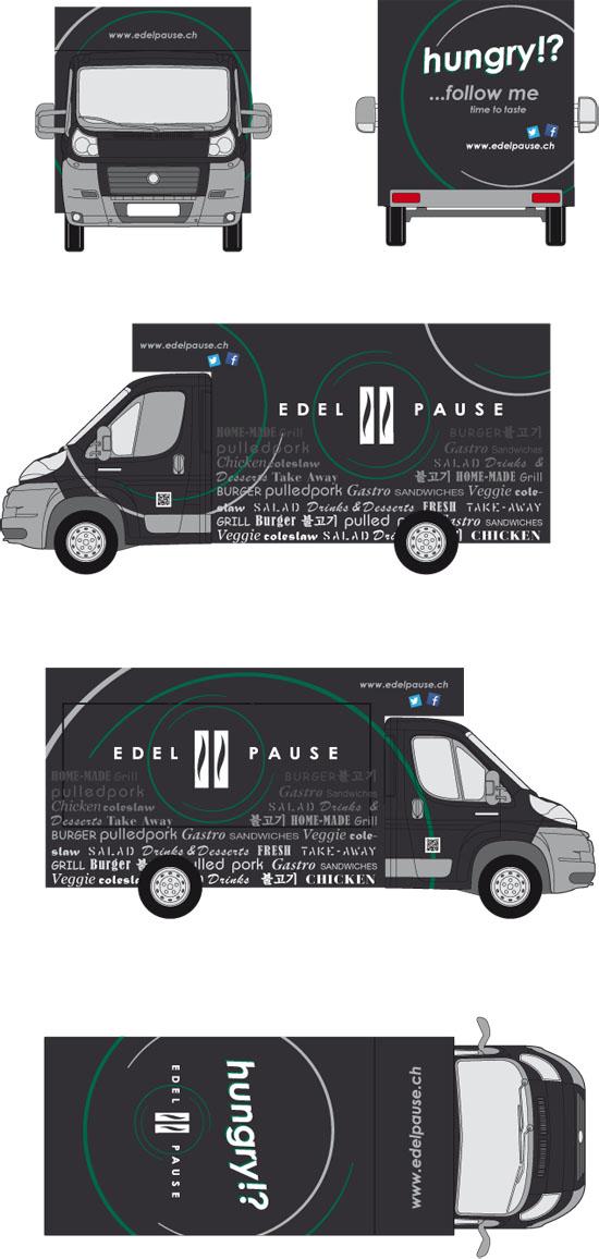 Vorlage_Truckdesign_RZ3