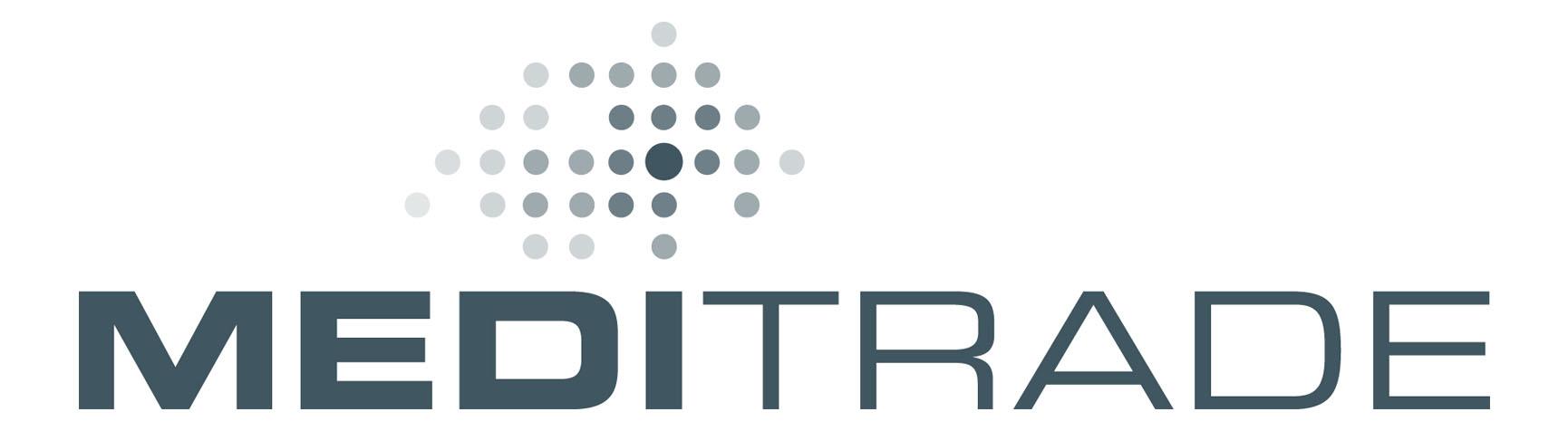 Logo Meditrade