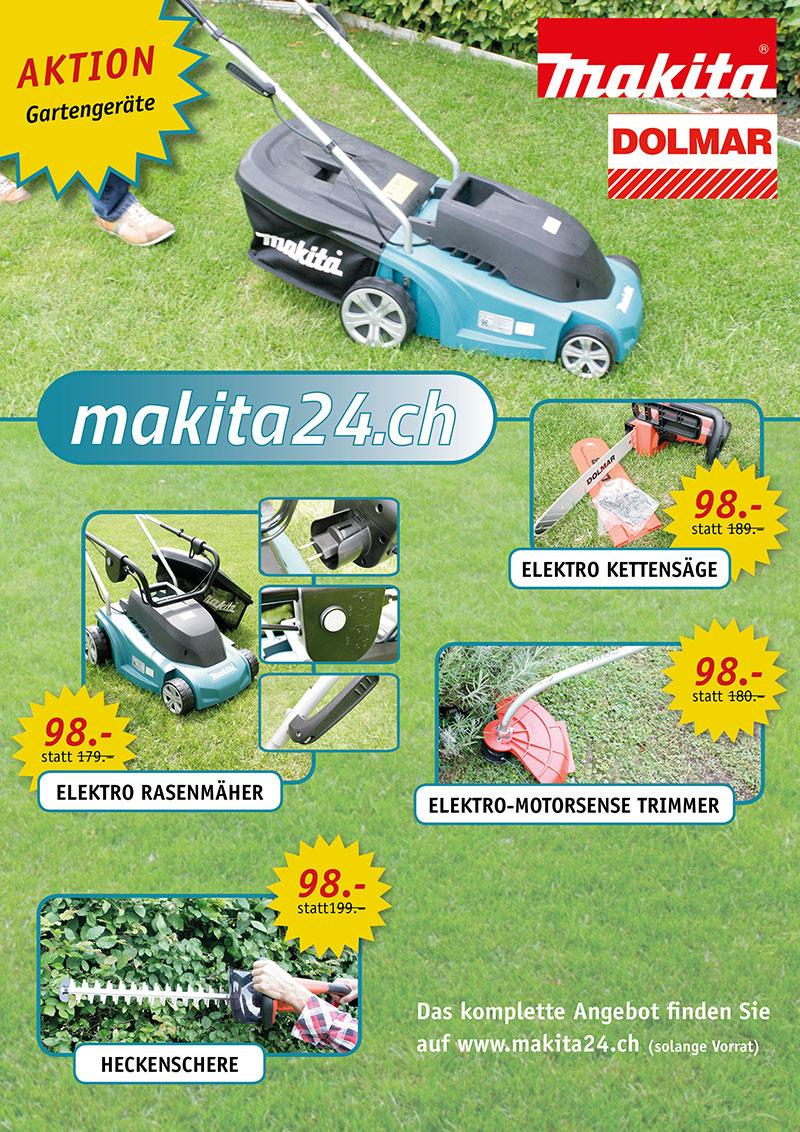makita24