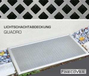 Lichtschachtabdeckung-Finecover-Quadro-1