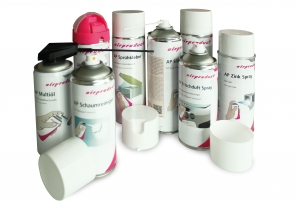 Airproduct Sprays