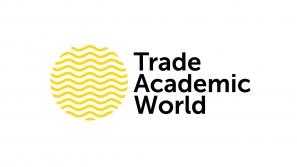 Trade Academic World Logo