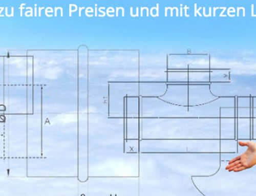Neue Produkte Luftech