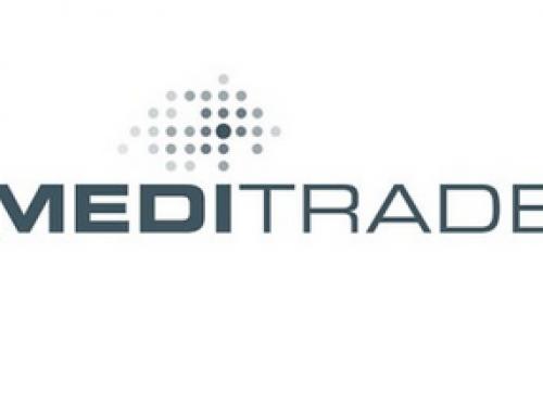 Publireportage Meditrade