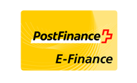 Postfinance
