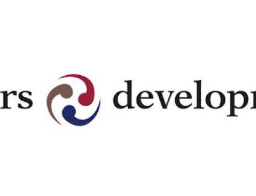 Responsive Design Sievers Development