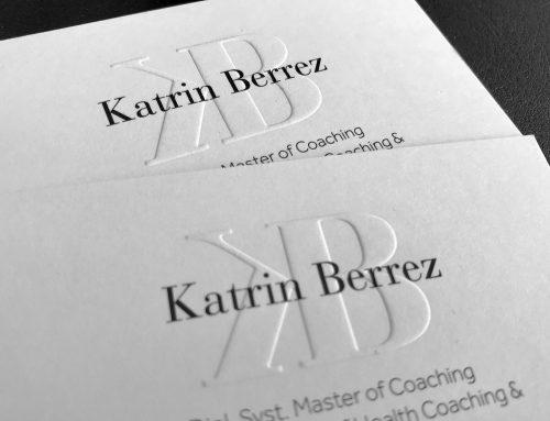 Branding / Logodesign