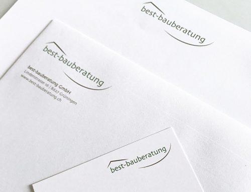 Logodesign best-bauberatung GmbH
