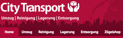 citytransport