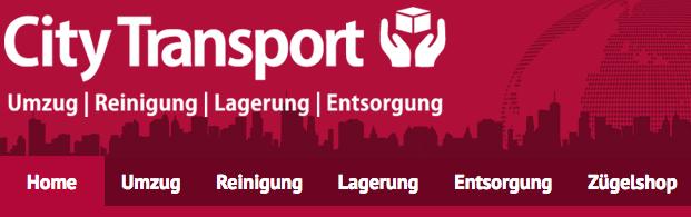 citytransport