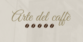 artedelcaffe