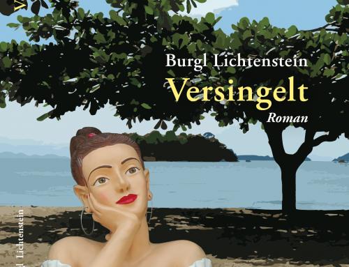 Design Buch Cover