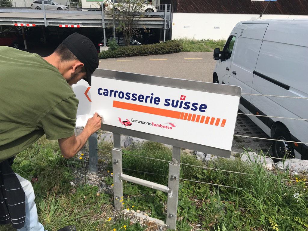 CarrosserieTambasco