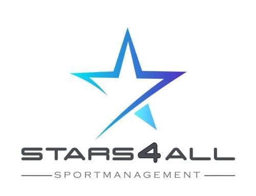 stars4all Onlinepräsenz