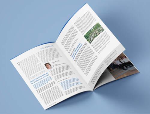 Neue Info-Broschüre