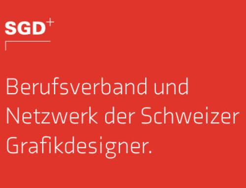 Swiss Graphic Designers