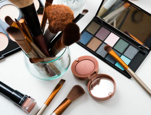 Neue Website Kosmetikwerkstatt