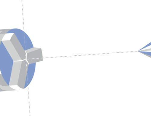 Rotor Tools Grafik